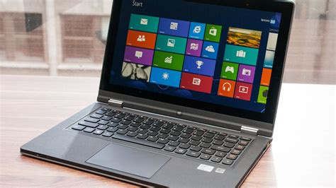 Lenovo Ideapad 13 Lenovo Ideapad 13 Review A Time Laptop Meets A Part Time Tablet Cnet