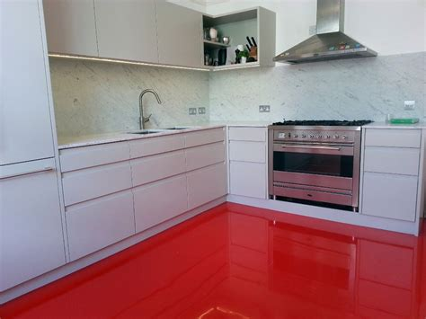 resina per piastrelle cucina pavimenti cucina guida alla scelta dei migliori
