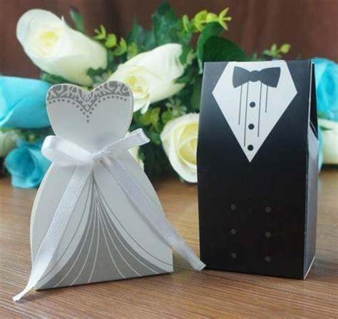 best 25 recuerdos matrimonio ideas on regalos para xv a 241 os regalos para bodas