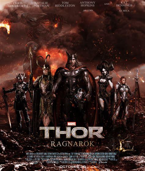 film thor the ragnarok rivelati alcuni dettagli su hulk in thor ragnarok