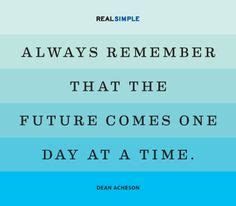 a proverb a day a month quest for godly wisdom christian character books quot always remember that the future comes one day at a time