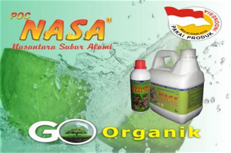 Poc Nasa 3 Lt Toko Nasa Jakarta empon empon empon empon organik indonesia