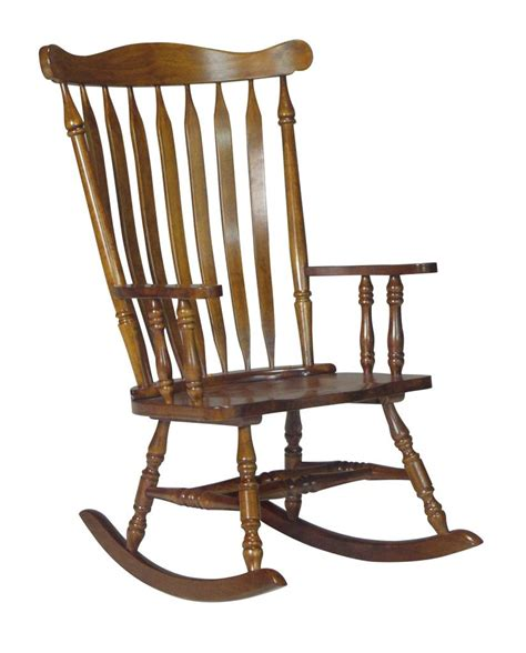 Where To Buy A Rocking Chair by How To Buy A Rocking Chair
