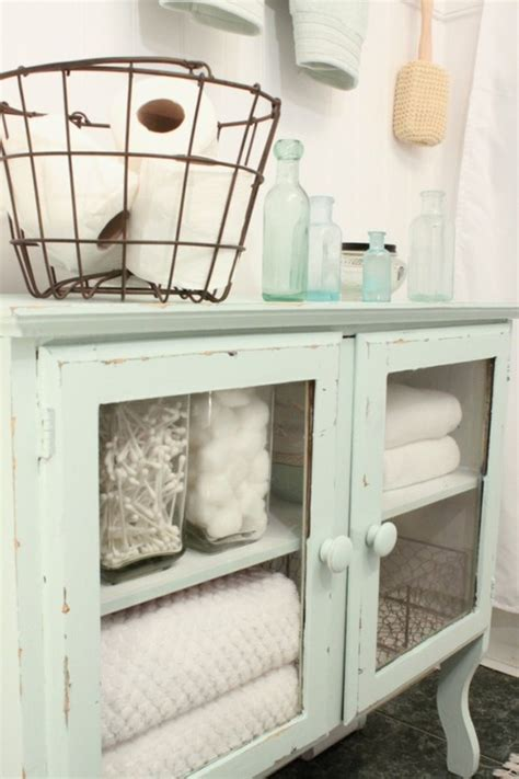 vintage small bathroom ideas add with small vintage bathroom ideas