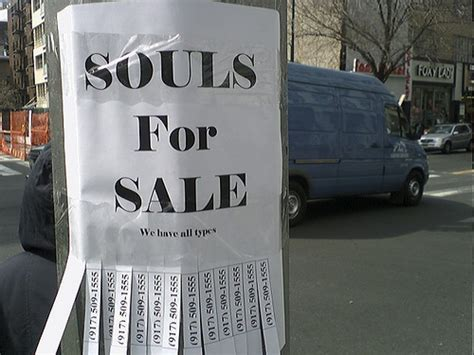 how do i know if i can buy a house i know you can t buy enlightenment so how do i come to terms with selling spiritual