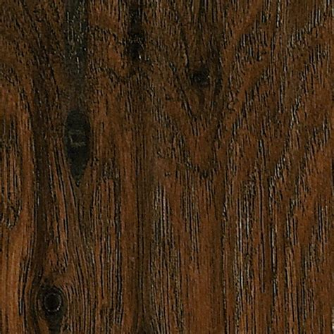 bruce hardwood floors oxford brown hickory bruce hickory homestead brown 8 mm thick x 4 92 in wide x 47 24 in length laminate flooring
