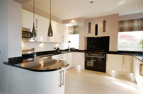 expensive kitchens designs expensive kitchen designs back gallery for expensive