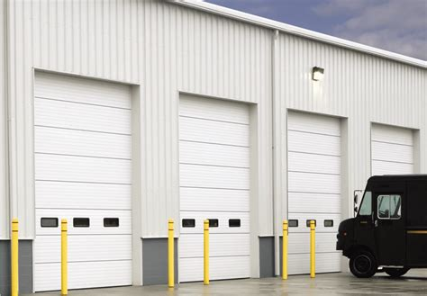 Commercial Overhead Doors Prices Commercial Garage Door Service Repair Slc Utah Prices Doors