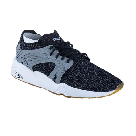 Everflow Vsf 01 Sepatu Olahraga Pria jual blaze cage solar sepatu olahraga pria 364773 01 harga kualitas terjamin
