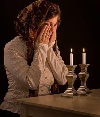 sabbath candle lighting shabbat candles my learning