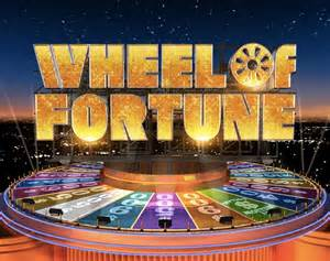 Wheel of fortune online game free slots wheel of fortune wheel of