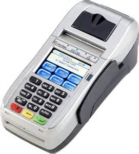 credit card machine for business how to get leaders merchant services data fd130 dc terminal