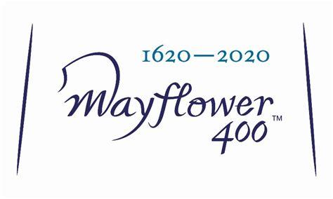 mayflower  tradevisitbritaincom