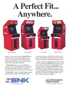 bomb arcade machine for sale 1000 ideas about neo geo system on neo geo