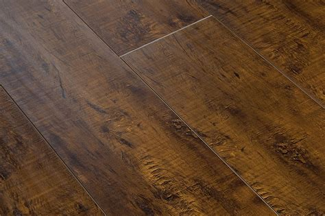 lamton laminate 12mm exotic wide plank collection kashmir walnut