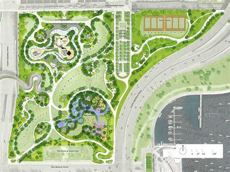site plans ross landscape architecture 25 best ideas about landscape design plans on pinterest