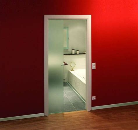 Interior Glass Pocket Doors Best 25 Glass Pocket Doors Ideas On Pinterest Pocket Doors Pocket Doors And Sliding
