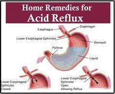 Dr Oz Detox For Acid Reflux by Dr Oz Apple Cider Vinegar For Acid Reflux What Foods To