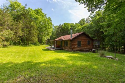 Charlottesville Cabins by Top 10 Friendly Vacation Spots Vacationrentals