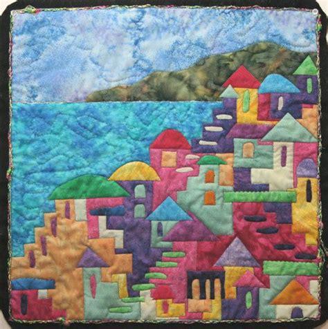 quilt pattern village 80 best images about happy village quilts on pinterest