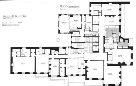carlisle naples floor plans rosario apartments and parks on