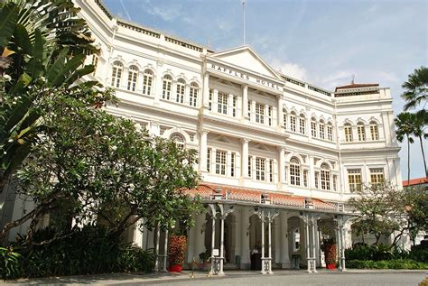 Open Floor Plans For Colonial Homes raffles hotel wikipedia