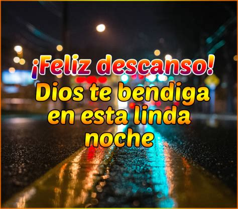 imagenes de jesus feliz noche buenas noches mensajes im 225 genes y pensamientos para