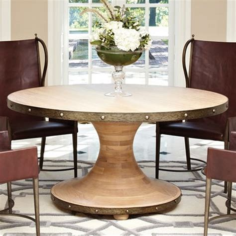 expensive dining room tables 8 most expensive dining room table sets in usa