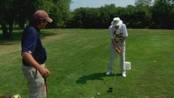 mike maves golf swing episode 12 mike maves