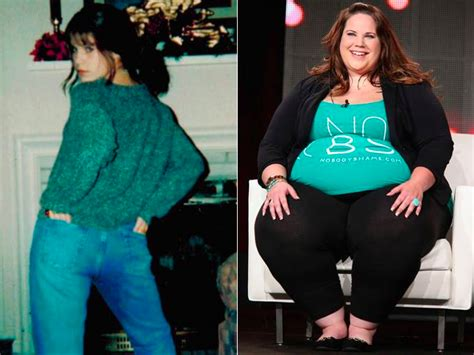 where is whitney thore now 2017 update on my big fat tlc stars then now