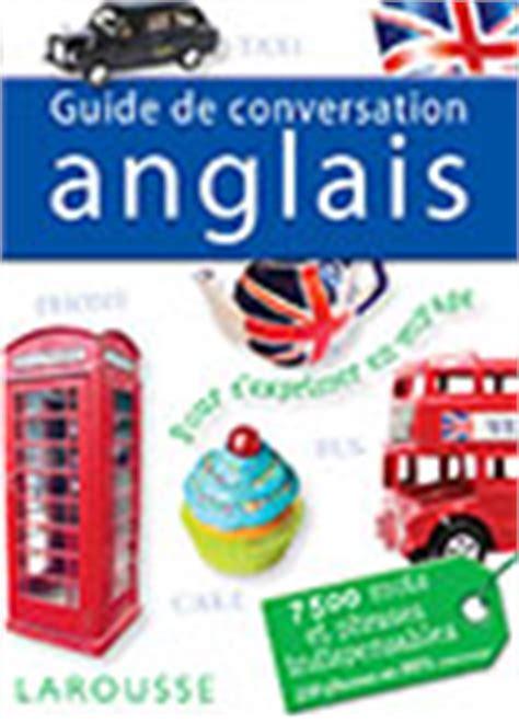 a cultural guide anglais 2091638838 conversation en anglais gratuit