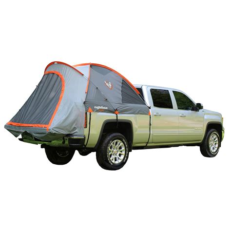 standard truck bed size rightline gear 110730 6 5 full size standard truck bed tent cing gear new ebay
