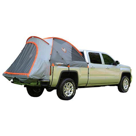 standard truck bed size rightline gear 110730 6 5 full size standard truck bed