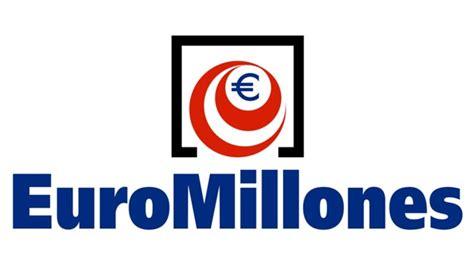 resultado del sorteo de euromillones resultado del euromillones resultados del sorteo del 10 de marzo del 2017