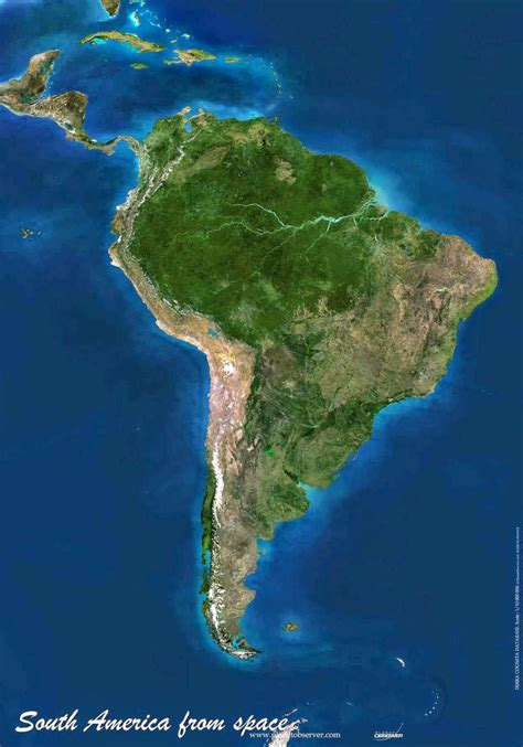 south america physical map south america physical map free printable maps