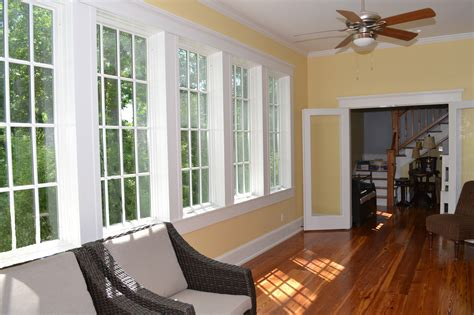 sunroom windows 1000 images about construction details on