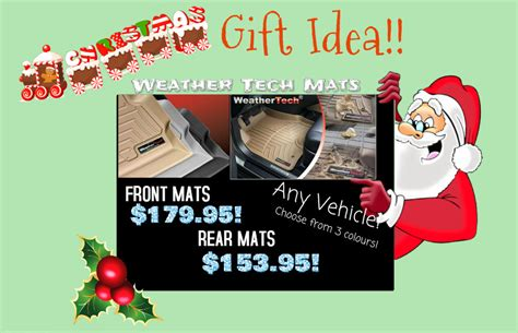 car mats today get your weather tech car mats today leisure trailer sales