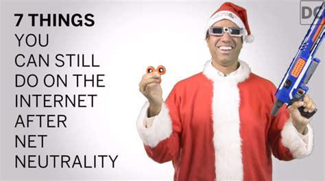 ajit pai mug fcc chairman ajit pai mocks net neutrality supporters