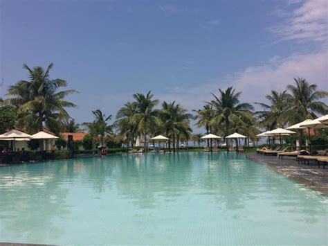 Boutique Pool View pool view picture of boutique hoi an resort hoi an tripadvisor