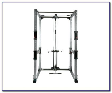 weight bench with lat tower multifunction weight bench with lat tower bench home