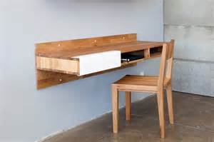floating wooden shelves ikea ikea floating desk selections with lack shelf homesfeed