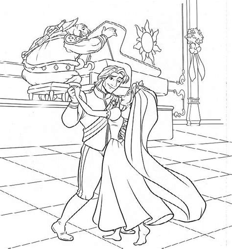 printable disney wedding coloring pages 17 best images about coloring pages on pinterest disney