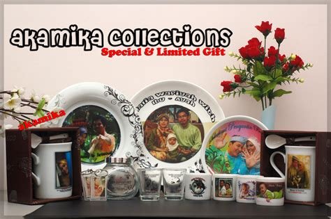 design gambar untuk mug cetak gambar design atas mug pinggan atau gift
