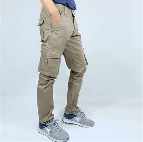 Celana Cargo Jogja celana cargo panjang di jogja hub o877 3299 5766 grosir celana cargo