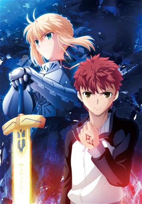 wallpaper engine emiya 86 best fate series images on pinterest fate stay night