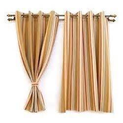 window curtains chennai designer window curtains chennai curtain menzilperde net