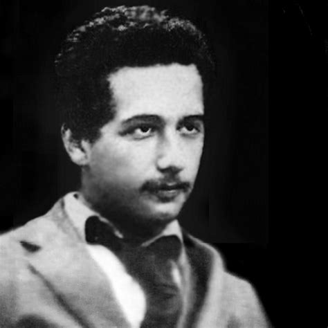 young albert einstein biography probaway life hacks many helpful hints on living your