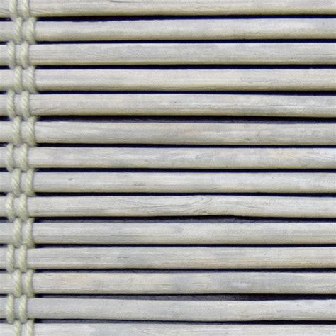 Matchstick Blinds by Matchstick Blinds Matchstick Shades Matchstick