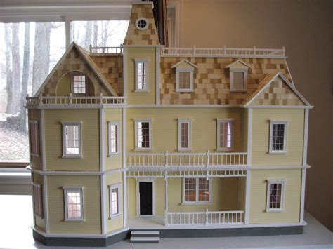 finished doll houses finished doll houses sale 28 images darlings dollhouses completed finished and on