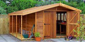 Garden Shed For Sale Melbourne by Best Garden Sheds Melbourne